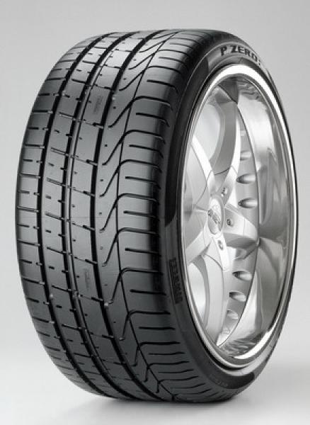 Anvelopa Pirelli Pzero 245/45R18 100Y
