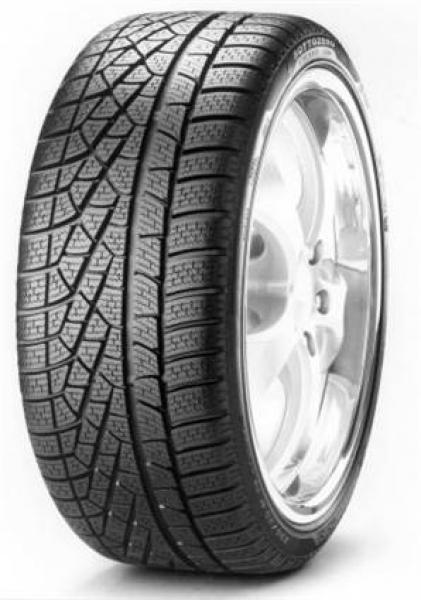 Anvelopa Pirelli Winter Sottozero MO 255/45R17 98V