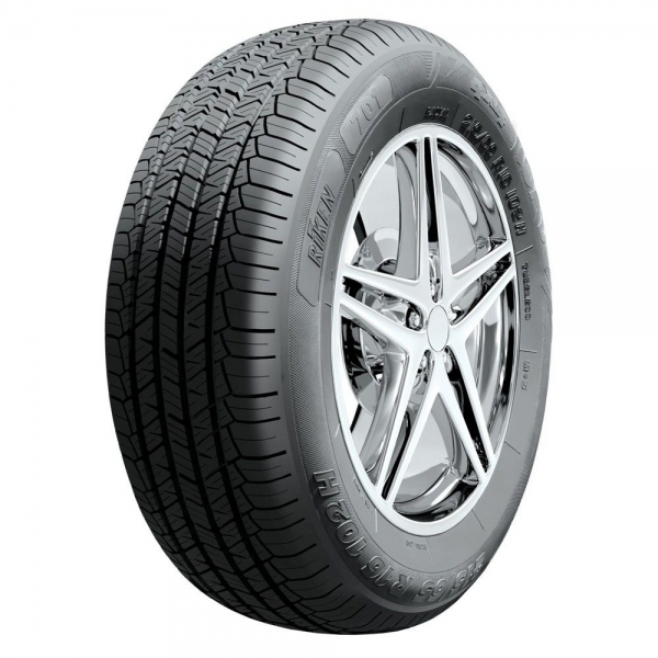 Anvelopa Riken 4x4 Road 701 215/60R17 96V