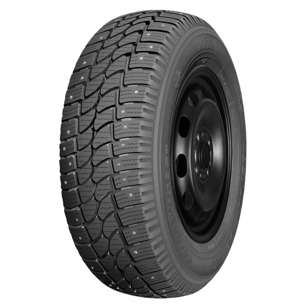 Anvelopa Riken Cargo Winter 195/65R16C 104/102R