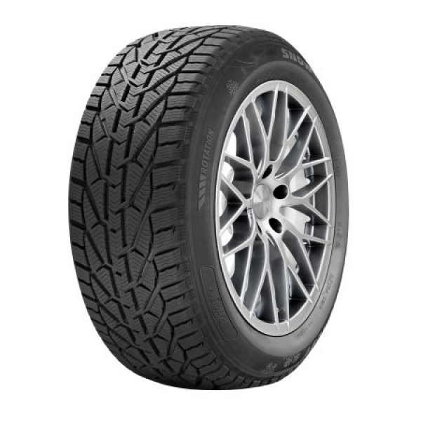 Anvelopa RIKEN SNOW XL 225/55R17 101V