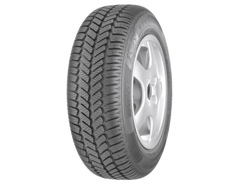 Anvelopa Sava Adapto 175/65R14 82T