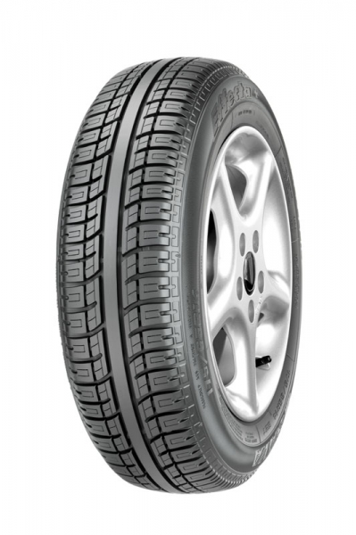 Anvelopa SAVA EFFECTA 135/80R12 68T