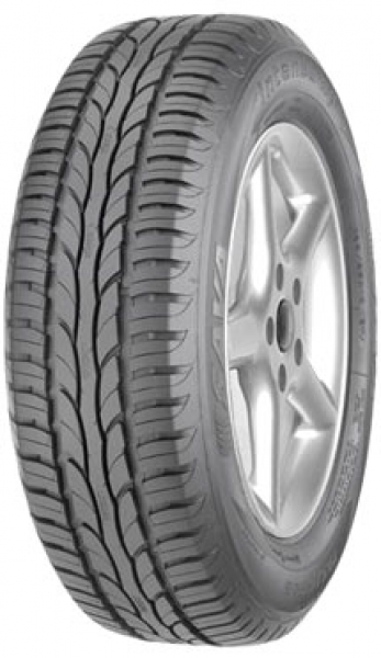 Anvelopa Sava Intesa HP 205/55R16 91H