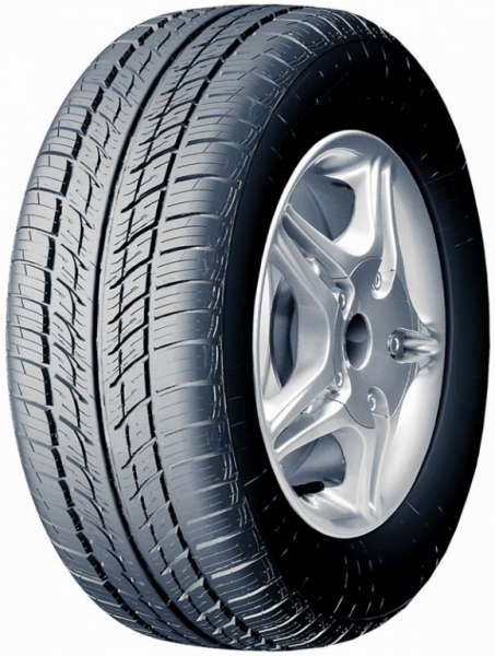 Anvelopa Sebring Road 301 185/60R14 82T