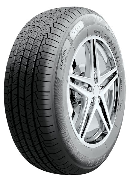 Anvelopa Sebring Road 4x4 701 225/70R16 103H