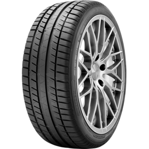 Anvelopa SEBRING ROAD PERFORMANCE 195/60R15 88V