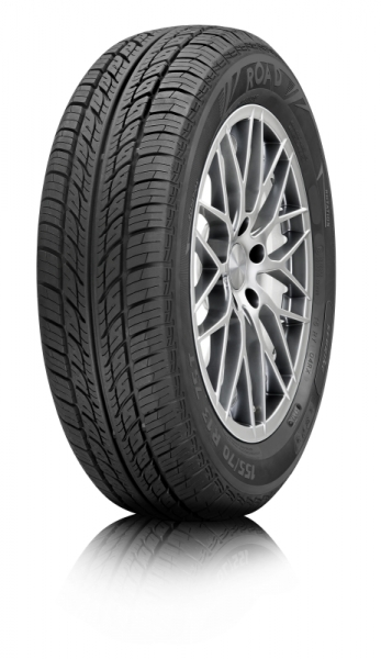 Anvelopa SEBRING ROAD 175/65R14 82T