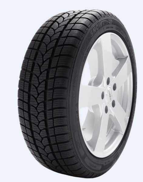 Anvelopa Sebring Snow 601 165/65R14 79T