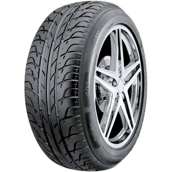 Anvelopa Sebring Sporty 401 195/50R15 82H