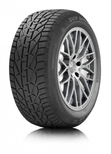 Anvelopa SEBRING SUV SNOW XL 225/65R17 106H