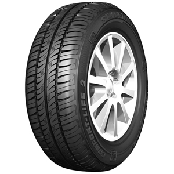 Anvelopa Semperit Confort-Life 2 195/65R15 91T