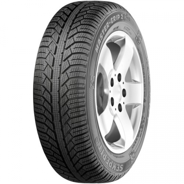 Anvelopa Semperit Master-Grip 2 225/60R16 98H