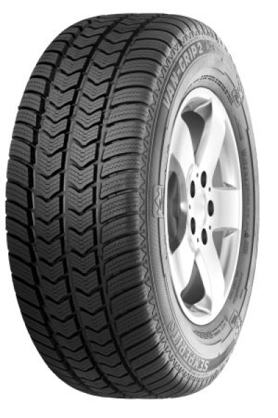 Anvelopa Semperit Van-Grip 2 225/75R16C 121/120R