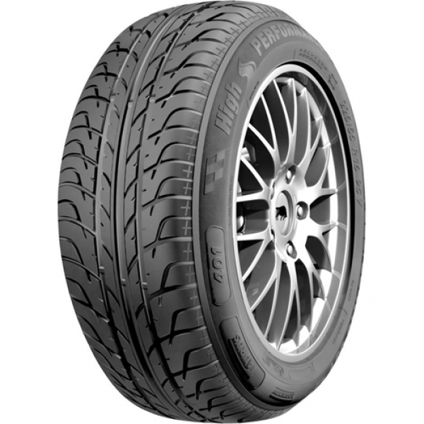 Anvelopa Taurus High Performance 401 215/55R17 98W