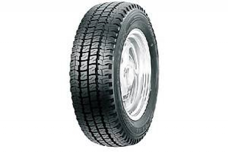 Anvelopa Taurus Light Truck 101 205/75R16C 110/108R
