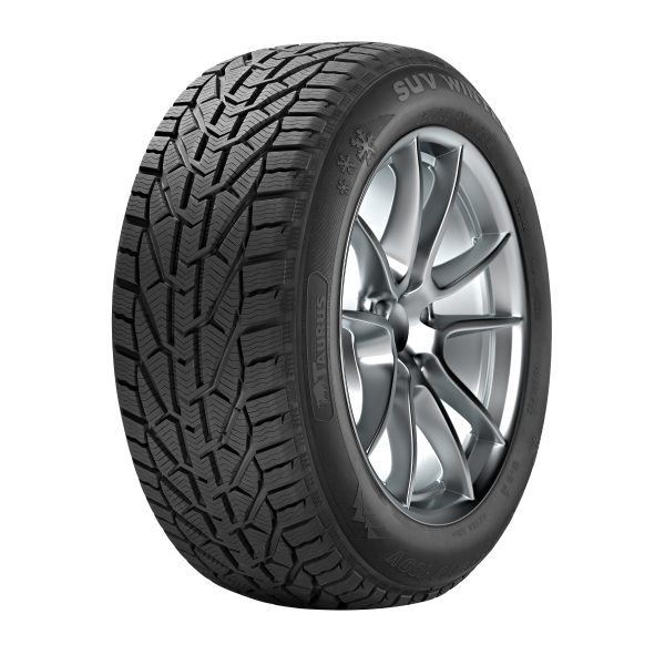 Anvelopa TAURUS WINTER XL 225/50R17 98V