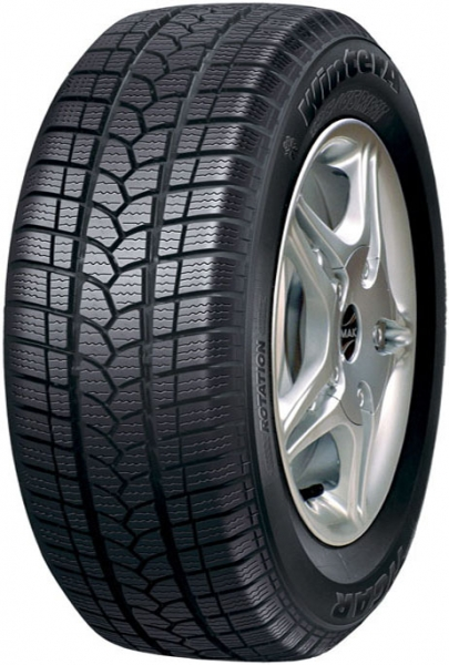 Anvelopa Taurus Winter 601 195/50R15 82H