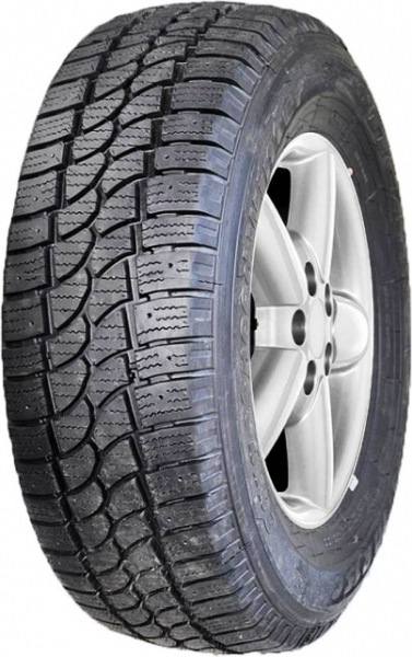 Anvelopa Taurus Winter LT 201 195/75R16C 107/105R