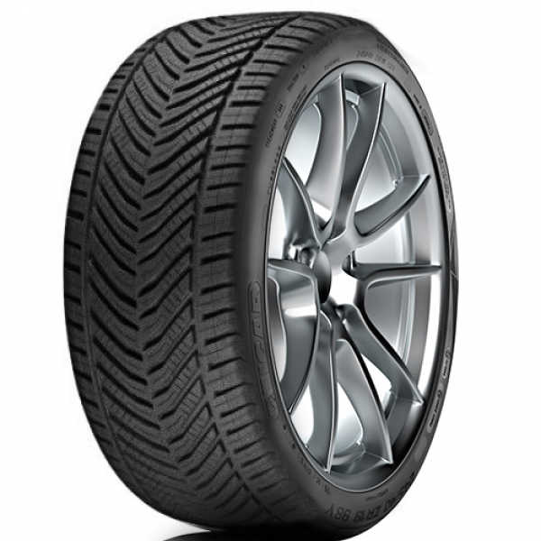 Anvelopa TIGAR ALL SEASON XL 175/65R14 86H