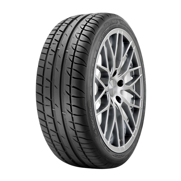 Anvelopa TIGAR HIGH PERFORMANCE 215/55R16 93V