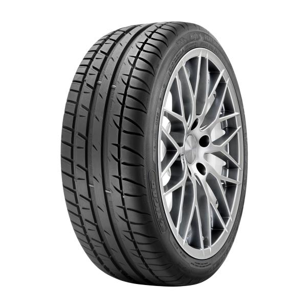 Anvelopa TIGAR HIGH PERFORMANCE XL 215/60 R16 99V
