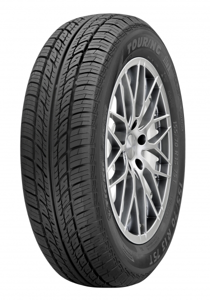 Anvelopa TIGAR TOURING 175/65R14 82T