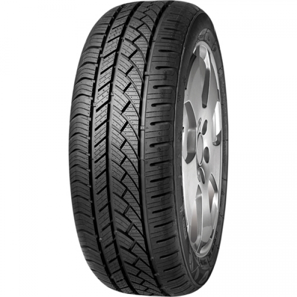 Anvelopa Tristar Eco Power 4S 165/70R14 81T