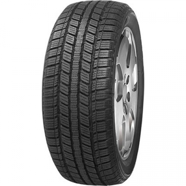 Anvelopa Tristar Snow Power 215/75R16C 113/111R