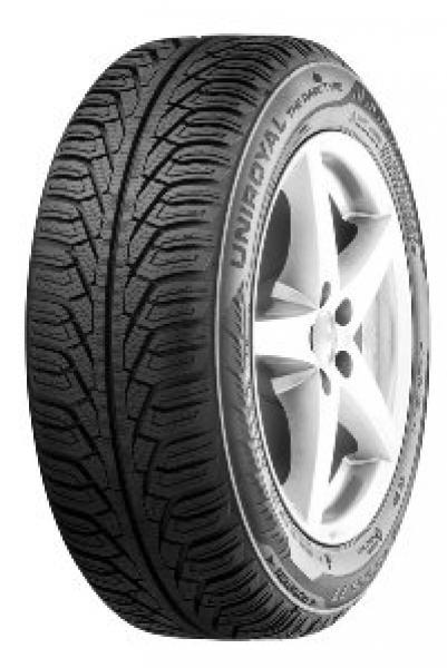 Anvelopa Uniroyal MS Plus 77 195/65R15 91T