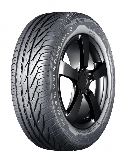 Anvelopa UNIROYAL RAINEXPERT 3 195/65R15 91H