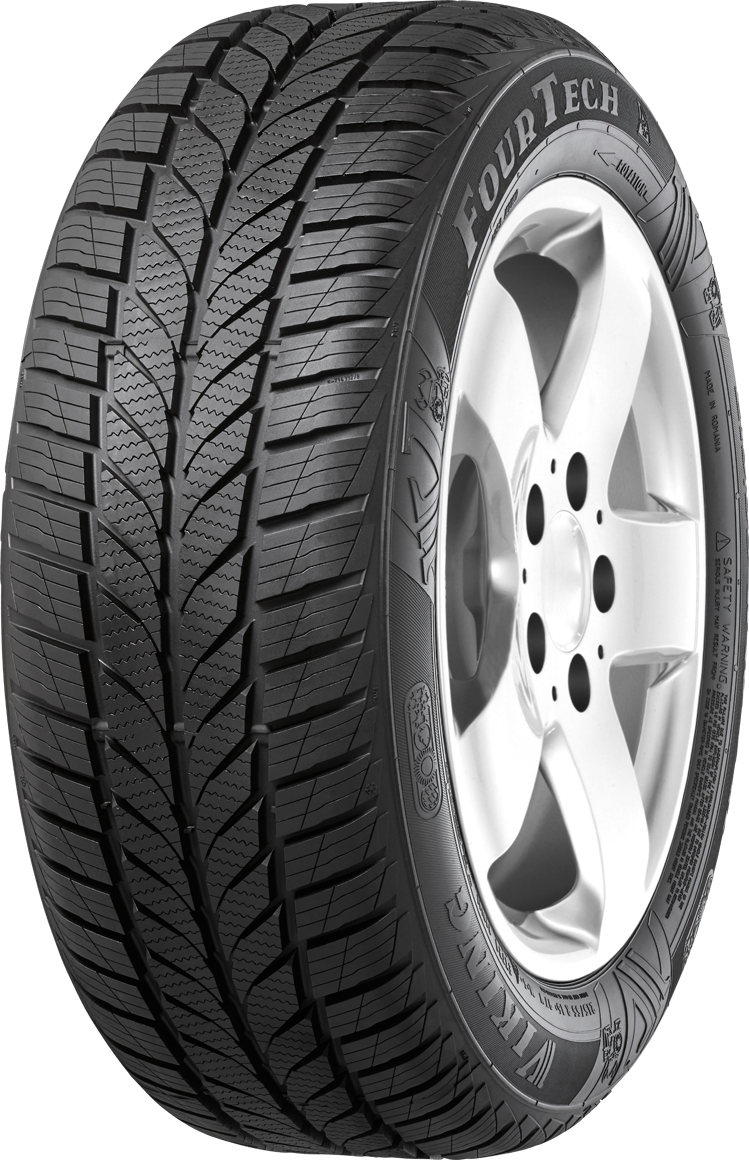 Anvelopa VIKING FOURTECH 175/65R14 82T