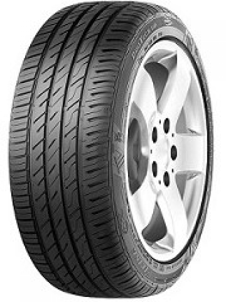 Anvelopa Viking Protech HP 205/55R16 91V