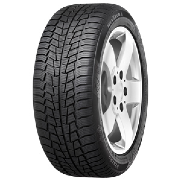 Anvelopa VIKING WINTECH 195/65R15 91T