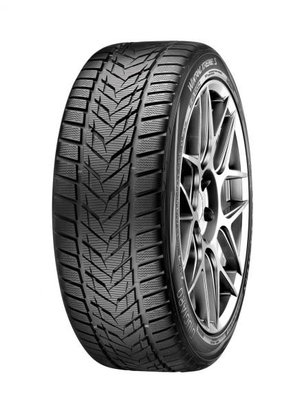 Anvelopa Vredestein Wintrac Xtreme S 215/60R16 99H
