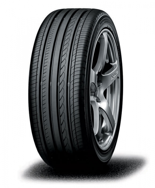 Anvelopa Yokohama Advan DB Decibel V551 205/60R16 92V