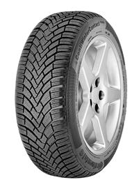 Continental Winter Contact TS850 195/65R15 91H