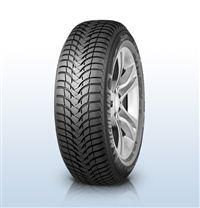 Michelin Alpin A4 215/55R16 97V