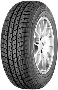 Barum Polaris 3 195/50R15 82T