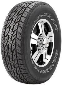 Bridgestone Dueler A/T 694 195/80R15 96T