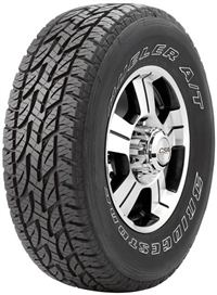 Bridgestone Dueler AT D694 225/70R16 102S