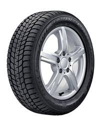 Bridgestone Blizzak LM-25 * RFT  205/45R17 88V