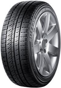 Bridgestone Blizzak LM-30 195/65R15 91T
