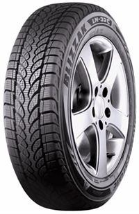 Bridgestone Blizzak LM-32C 195/60R16C 99/97T