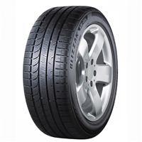 Bridgestone Blizzak LM-35 225/50R17 98H
