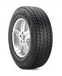 Bridgestone Blizzak DM-V1 225/60R17 99R