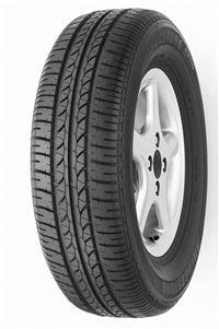 Bridgestone B250 175/65R15 84T