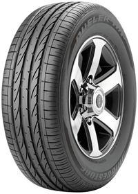 Bridgestone Dueler HP Sport 255/65R16 109H