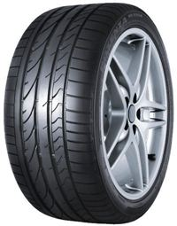 Bridgestone Potenza RE050 Ext. MO RFT 265/40R18 97Y