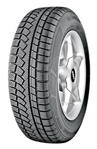 Continental Conti Winter Contact TS790 (*) 225/60R17 99H